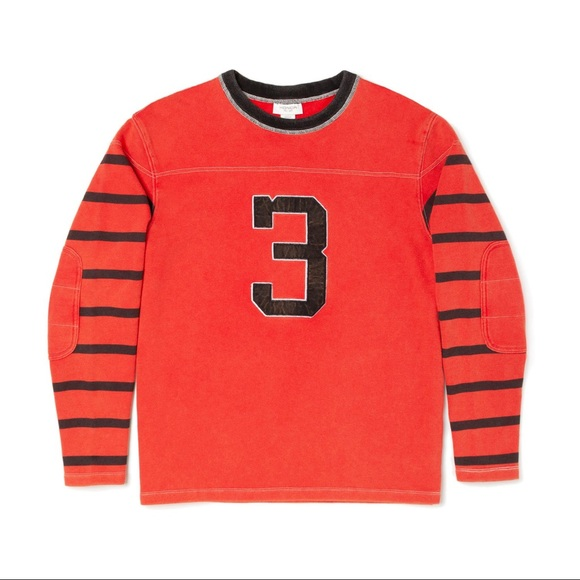 Honor The Gift KB3 Sweatshirt by Russell Westbrook